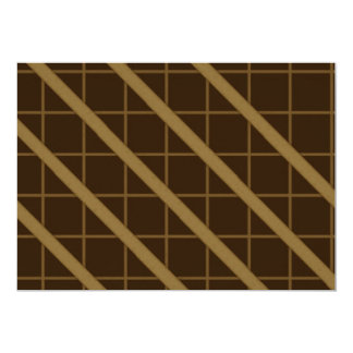 optical - coppers card