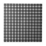 Optical Illusion #7 Tiles