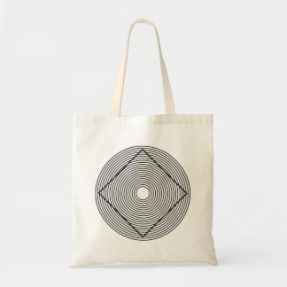 Optical Illusion Bags