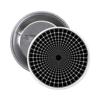 Optical-Illusion Botón
