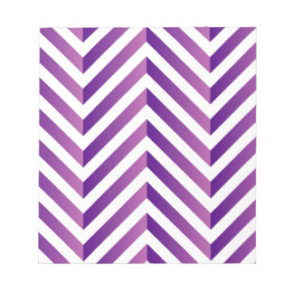 Optical illusion for hypnotherapy note pads