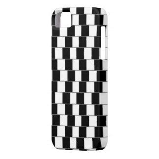 Optical Illusion Iphone 5 Case