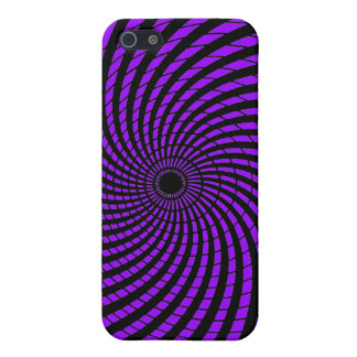 OPTICAL ILLUSION iPhone Cases Case For iPhone 5