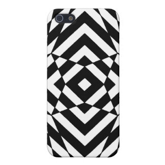 OPTICAL ILLUSION iPhone Cases iPhone 5 Covers