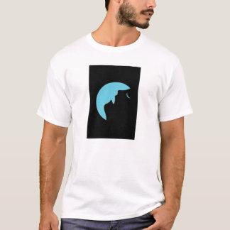 Optical Illusion IX Tshirt