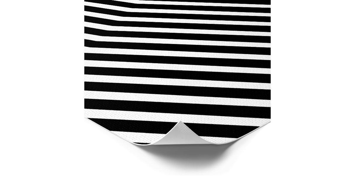 Line Optical Designjet : Optical illusion lines poster zazzle