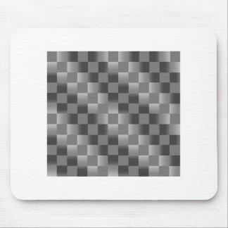 Optical Illusion Mousepad