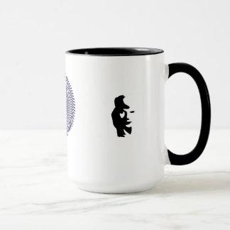 Optical Illusion Mug 1