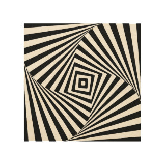 how to make mathematical question about optical art