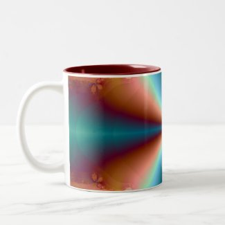 optical illusions-5 mug