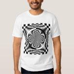 Optical illusions shirts