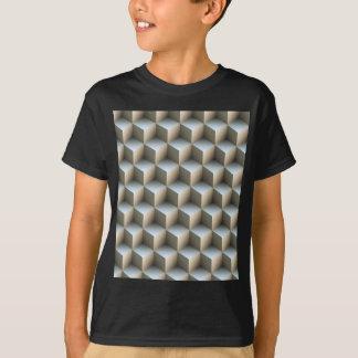 Optical illusions T-Shirt