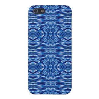 Optical Pattern - iPhone 4 Case
