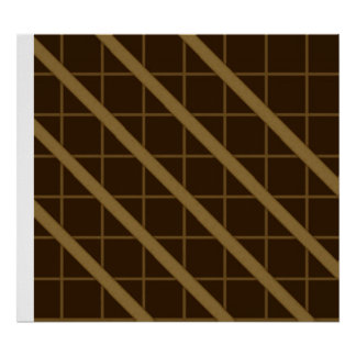 óptico - reviste con cobre impresiones