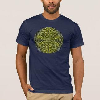 Optics Illusion T-Shirt