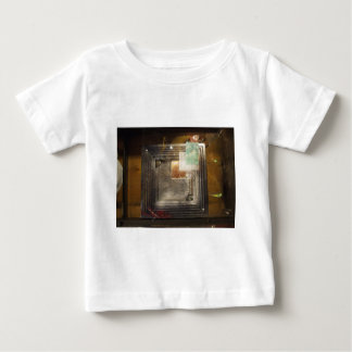 Optik Baby T-Shirt