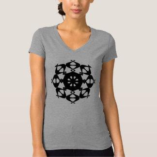 optimal T-Shirt