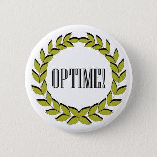 Optime! Excellent job! Button