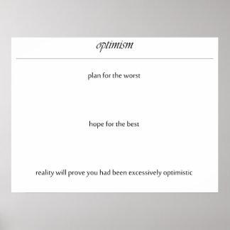 optimism-2012-07-09-001 poster