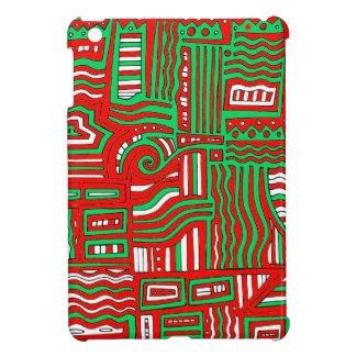 Optimistic Accomplish Terrific Fair-Minded Cover For The iPad Mini