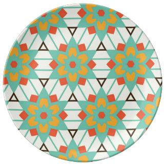 Optimistic Legendary Unassuming Impartial Plate