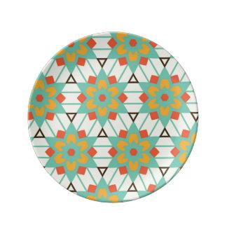 Optimistic Legendary Unassuming Impartial Porcelain Plate