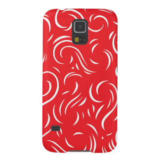 Optimistic Seemly Prepared Determined Case For Galaxy S5