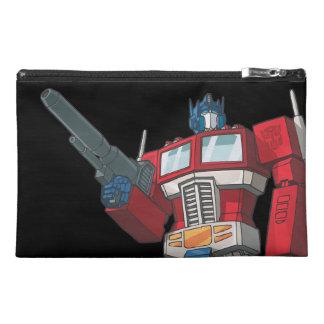 Optimus 1 travel accessories bag