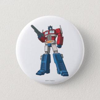 Optimus 1 button