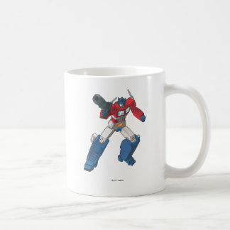 Optimus 2 tazas