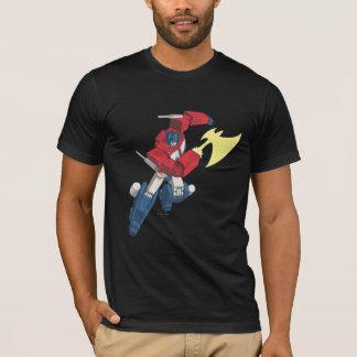 Optimus 3 T-Shirt
