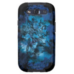 Optimus Prime Stylized Sketch 2 Galaxy S3 Case