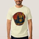 Optimus Prime T Shirt
