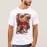 Optimus Propaganda T-Shirt
