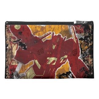 Optimus Propoganda Travel Accessories Bags
