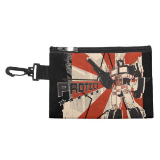 Optimus - Protect Accessories Bag
