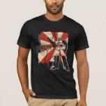 Optimus - Protect T-Shirt