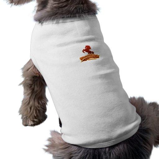 option1.png camiseta de perrito