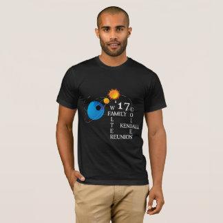 Option - Dad T-Shirt