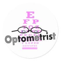 Eyewear, Eyeglasses, Eye Care | Milpitas | Cupertino