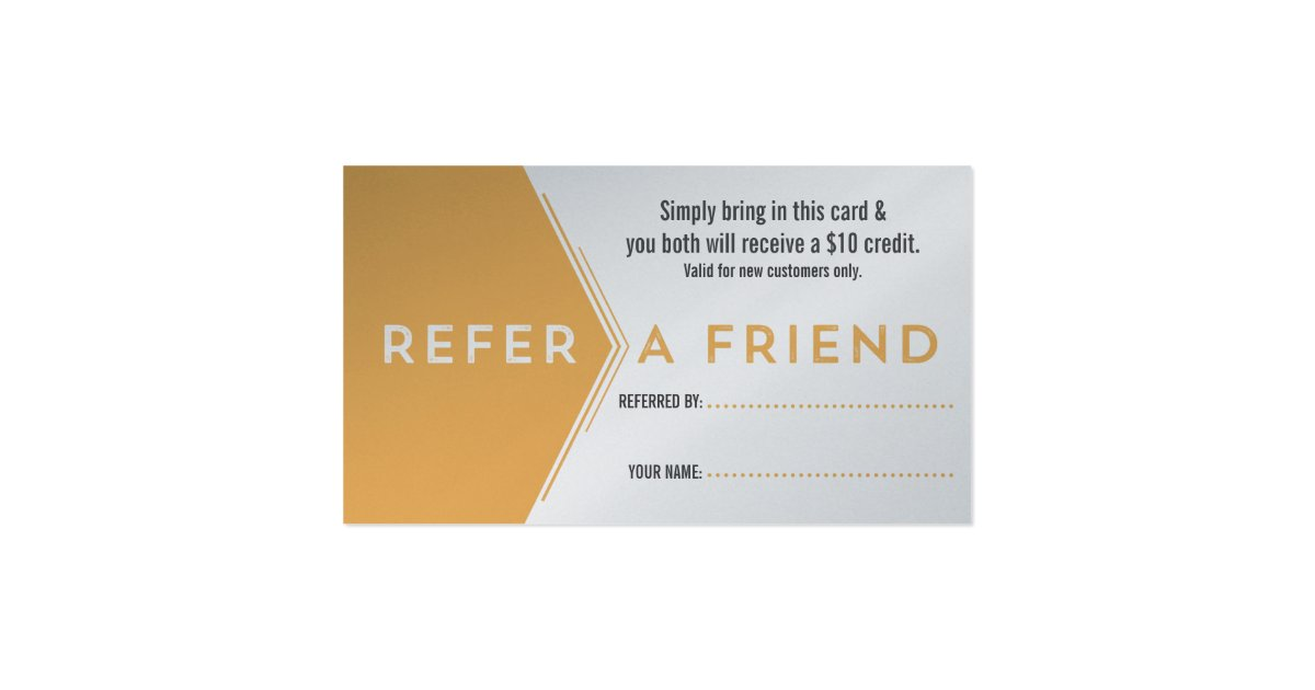 Optometry referral business card zazzle for Zazzle referral cards