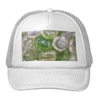 Opulant I Trucker Hat