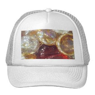 Opulant II Trucker Hat