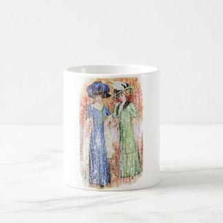 Opulent 1 coffee mug