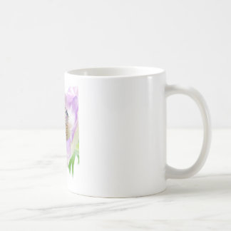 Opulento Taza Clásica