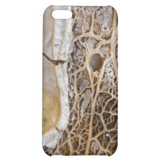 Opunznetz iPhone 5C Case