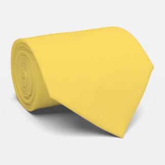 OPUS 1111 Lemon Zest - Color of the Year 2013 Tie