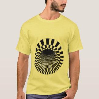 OPUS Black Hole T-Shirt