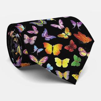 OPUS Butterfly Tie