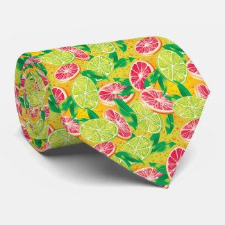 OPUS Citrus Tie